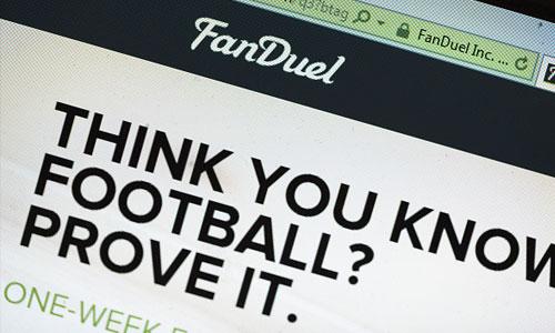 Стоит покупать рассылки на спорт?