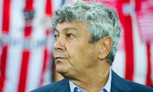 Луческу может уйти в отставку