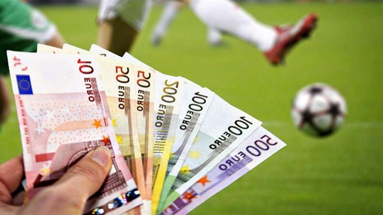 Что значит 1х в ставке на футбол [PUNIQRANDLINE-(au-dating-names.txt) 60