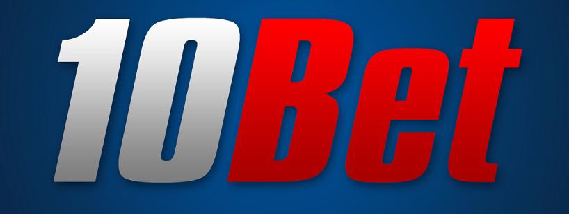 10bet logo 2021 - изображение 29