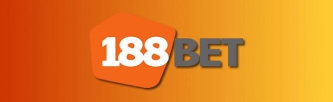 188Bet logo 2021 - изображение 31
