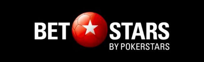 BetStars1 2021 - изображение 39
