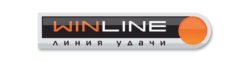 Винлайн букмекерская контора сайт winline.ru