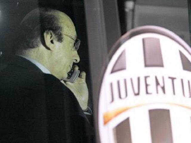 Ювентус после скандала с договорными матчами восстанавливал репутацию несколько лет