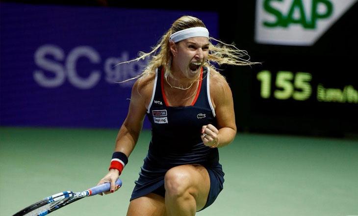 смотреть женский теннис пикантные ситуации и моменты