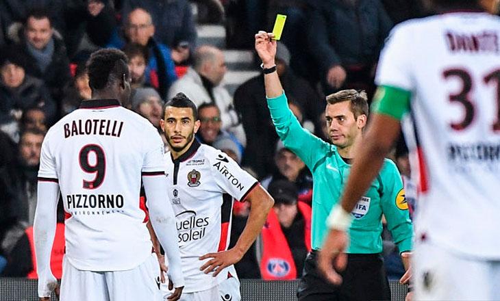 Ставки на спорт футбол карточки как высчитываются ставки на спорт
