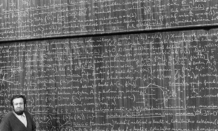 Что означает фора 0.75? Гандикап и его разновидности - изображение 5