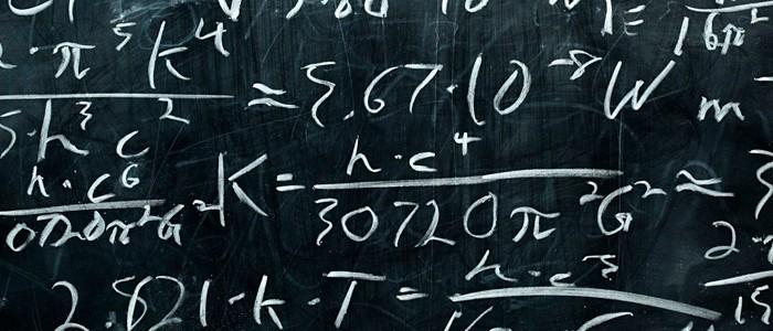 Математический анализ и теория вероятностей — основы, которым учат букмекеров