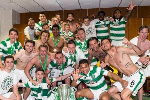 Самые успешные участники Лиги чемпионов за последние 10 лет
