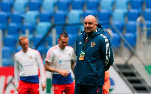 ЧМ-2018: смогут ли россияне удивить футбольный мир