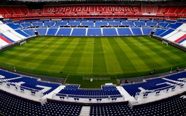 Финал Лиги Европы: большой разбор накануне матча