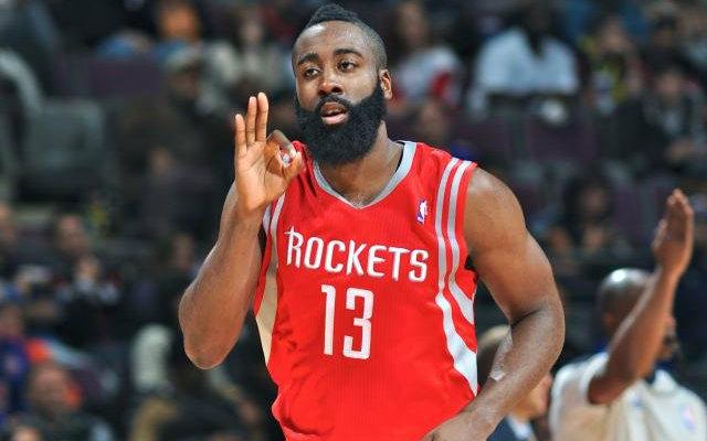 На кого лучше всего ставить в НБА?