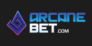 arcanebet logo 2021 - изображение 35