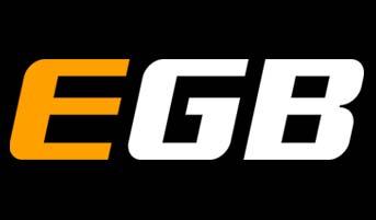 egb logo 1 2021