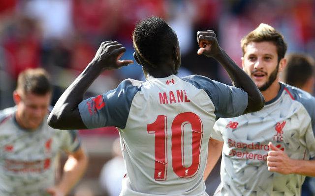 Английская Премьер-лига: превью сезона 2018/19