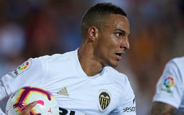 Испанская Ла Лига - превью сезона 2018/19