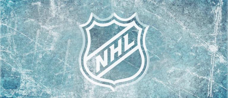 Ставки на НХЛ - надежный способ стабильного заработка - изображение 12