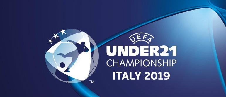 Отбор к Евро-2019 U-21: в ожидании новых звезд футбола - изображение 11