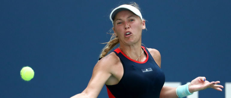 Превью Итогового турнира - 2018 (WTA)