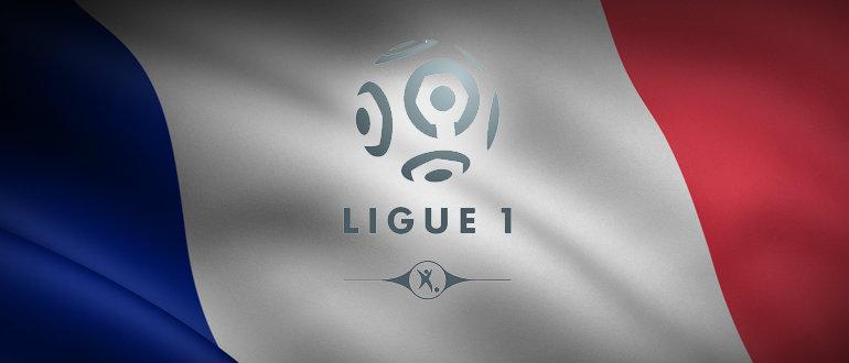 Французская Лига 1 - что необходимо знать беттеру о топовом европейском чемпионате? - изображение 11