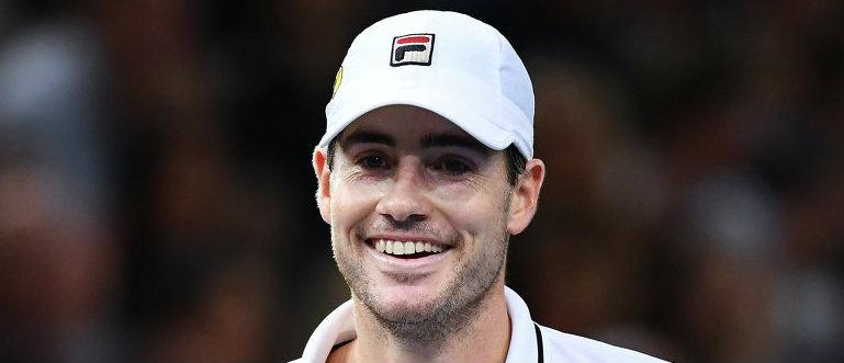 Превью Итогового турнира-2018 (ATP)
