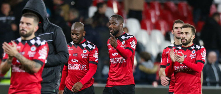 Французская Лига 1 - что необходимо знать беттеру о топовом европейском чемпионате?