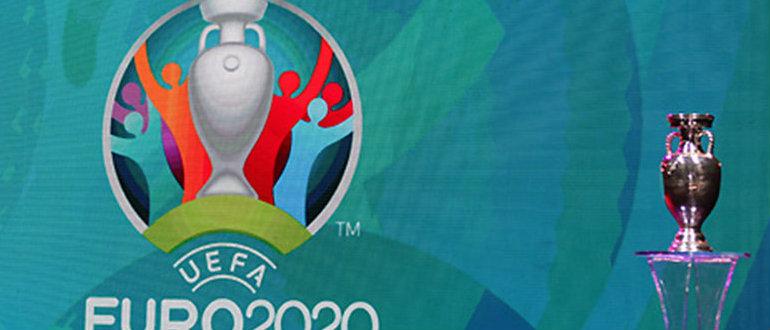 Отбор к Евро-2020: турнирные расклады по горячим следам - изображение 11