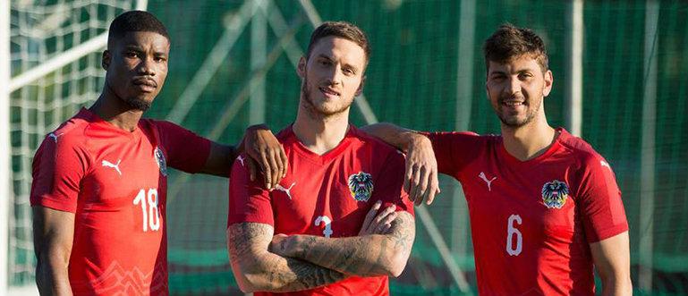 Отбор к Евро-2020: турнирные расклады по горячим следам