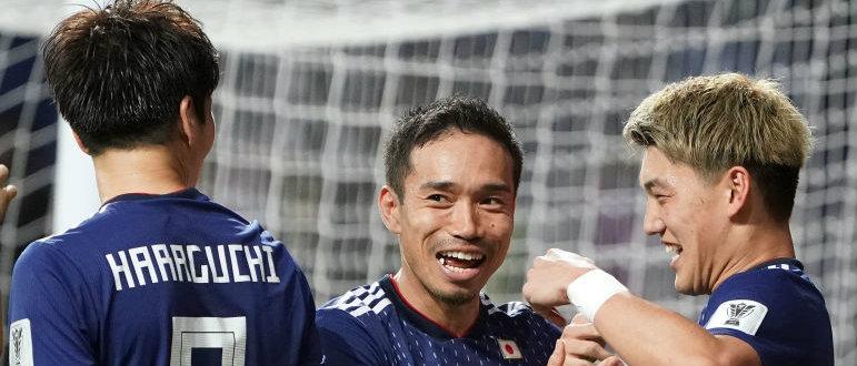 Кубок Азии-2019: кто же станет сильнейшей сборной континента?