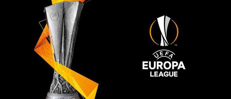 Путь в Баку-2019. Кто же претендует на победу в Лиге Европы? - изображение 9