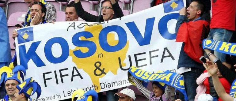 Что необходимо знать о таблице коэффициентов УЕФА?
