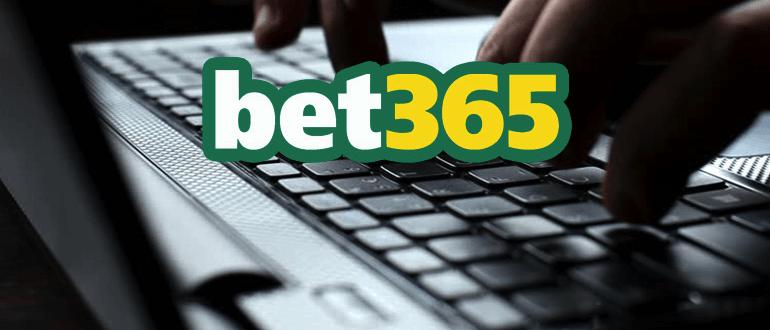 бонусы за регистрацию bet365