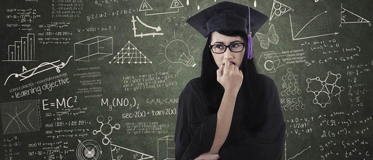 Калькулятор Критерия Келли онлайн
