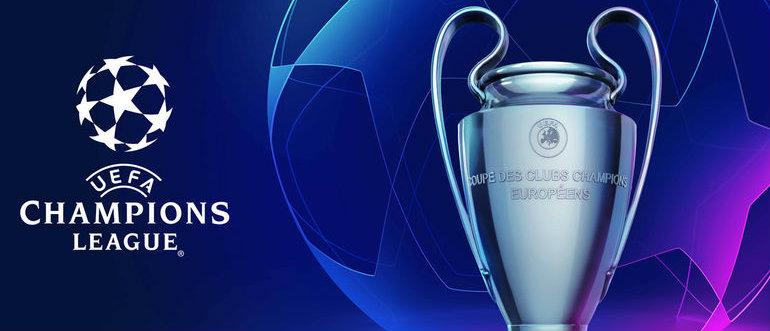 Их осталось только четверо: чего можно ожидать от полуфиналов Лиги чемпионов? 2021 - изображение 1