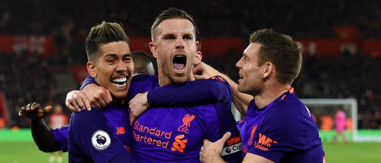 Чего можно ожидать от четвертьфиналов Лиги чемпионов?