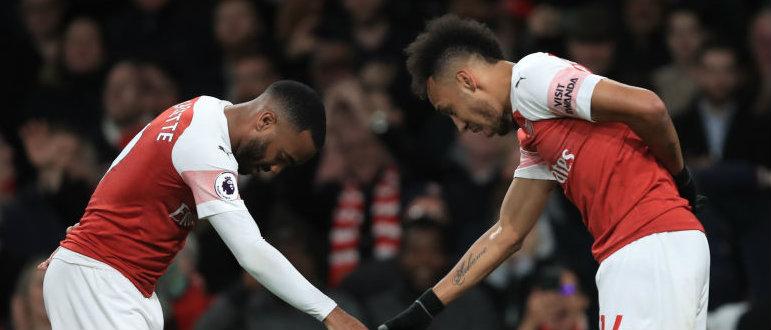 Английская Премьер-лига-2018/19: главные интриги финиша сезона