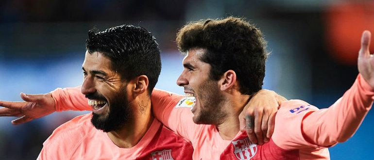 Их осталось только четверо: чего можно ожидать от полуфиналов Лиги чемпионов?