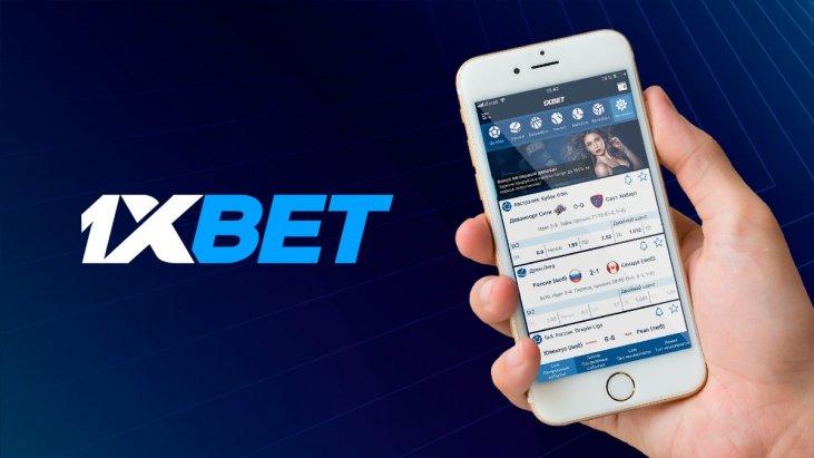 1 xbet приложение для пк фонбет зеркало сайта работающее сейчас старая