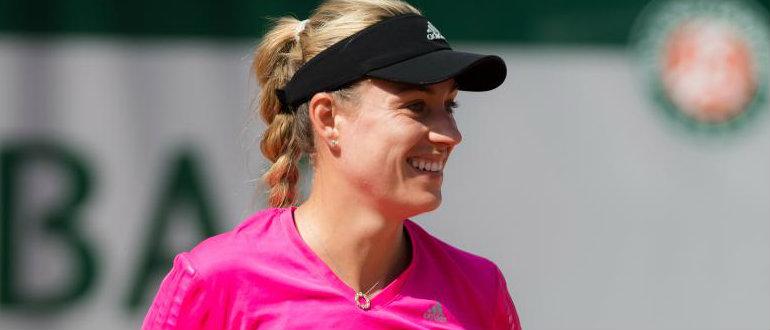 Roland Garros - 2019: превью турнира