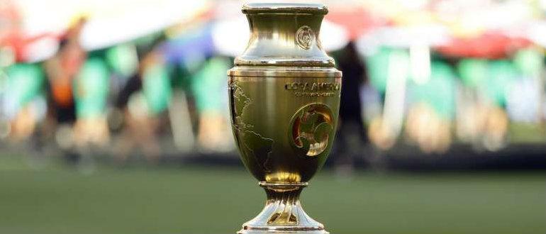 Копа Америка - 2019: превью турнира - изображение 8