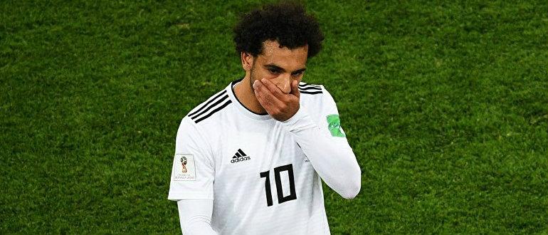 Кубок африканских наций-2019: что необходимо знать об этом турнире