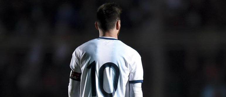 Копа Америка - 2019: превью турнира