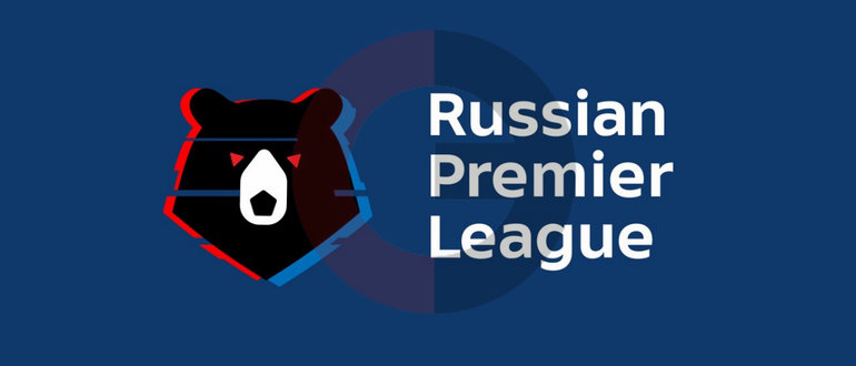 Российская Премьер-лига-2019/20: превью нового сезона - изображение 7