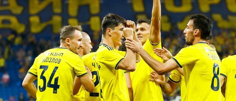 Российская Премьер-лига-2019/20: превью нового сезона