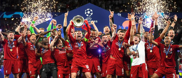 Суперкубковая эпопея-2019: обзор матчей и их главные фавориты