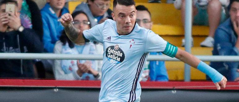Испанская Ла Лига: превью нового сезона