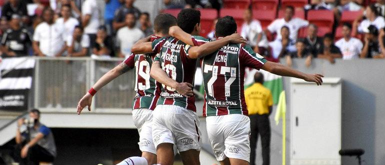Бразилейрао-2019: главные тренды после экватора сезона