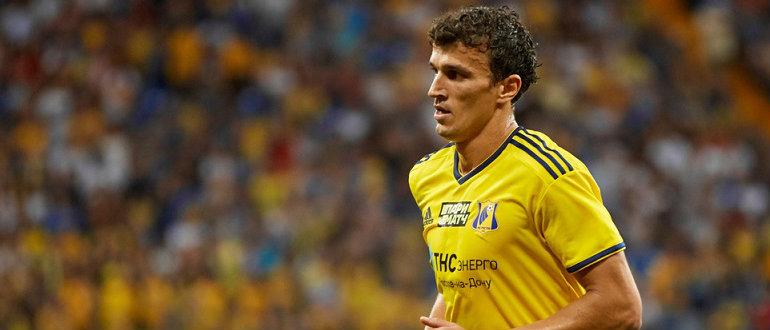 Гонка бомбардиров в топ-чемпионатах: сюрпризы дебюта сезона (часть 2)