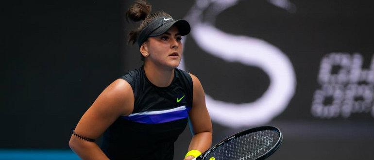 Итоговый турнир WTA-2019: основная информация