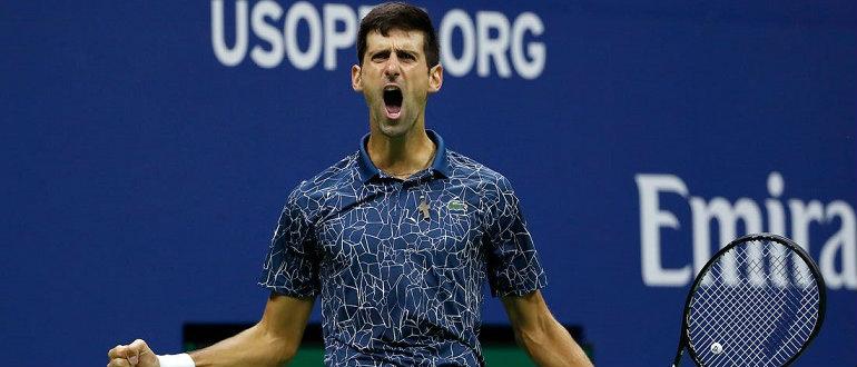 Итоговый турнир ATP-2019: превью